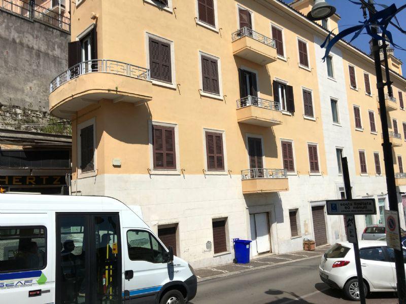 Trilocale, Corso della Repubblica, Frosinone, foto 11