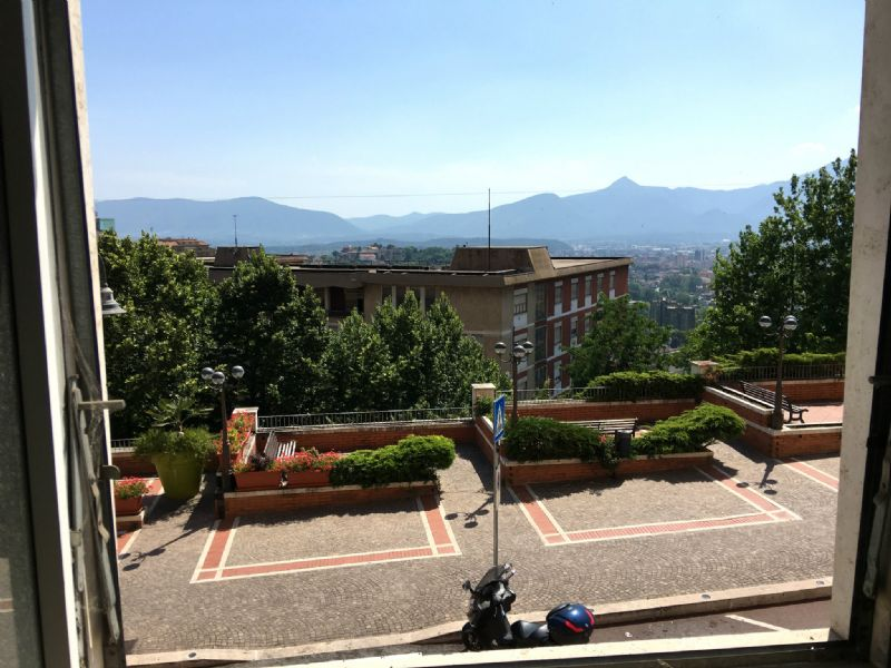 Trilocale, Corso della Repubblica, Frosinone, foto 8