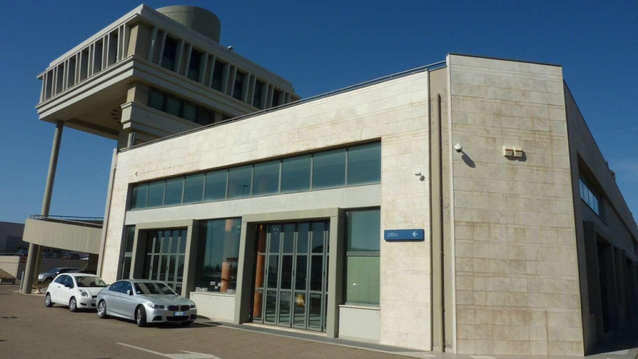 centro commerciale Vendita Cagliari