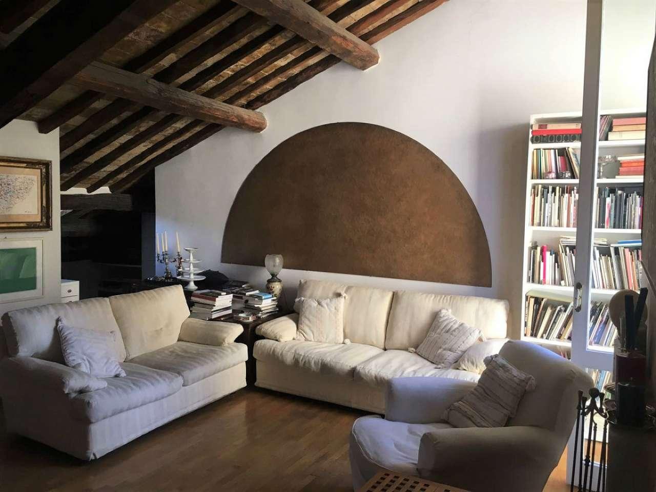 roma vendita quart: centro storico unicredit subitocasa - centro