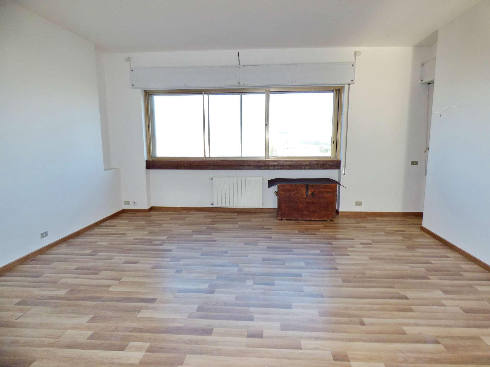 Appartamento ORISTANO vendita   Cagliari UniCredit SubitoCasa - Centro