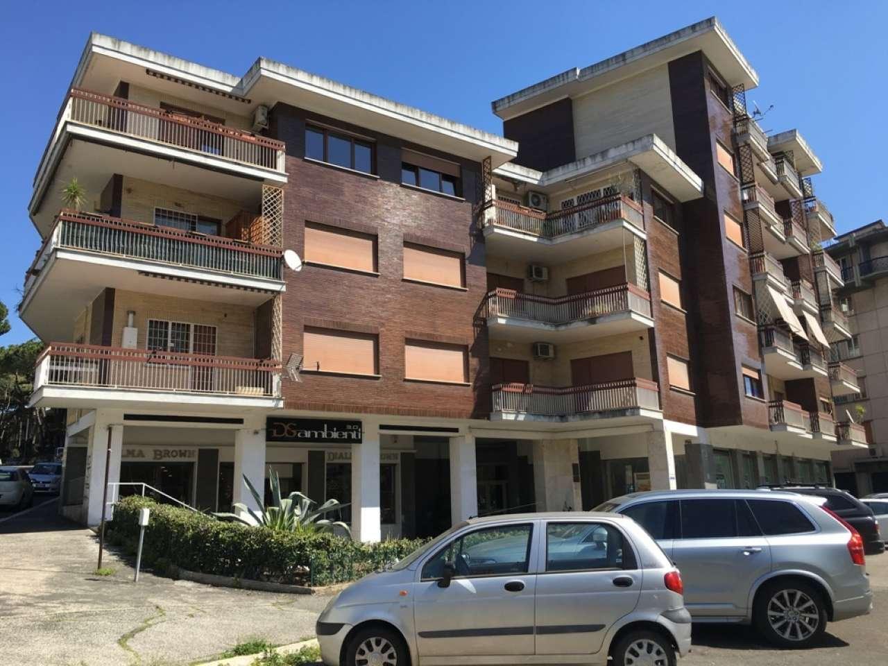 roma vendita quart: nuovo salario unicredit subitocasa - centro