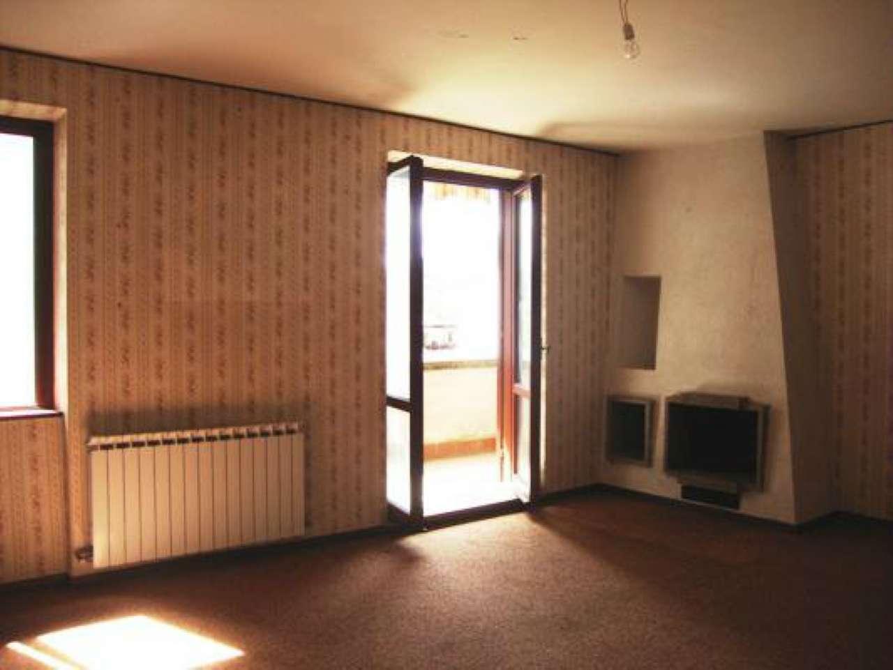 Appartamento in vendita Rif. 7994710