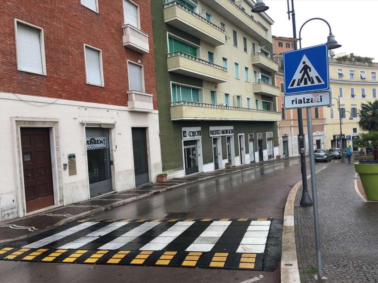 Trilocale, Corso della Repubblica, Frosinone, foto 12