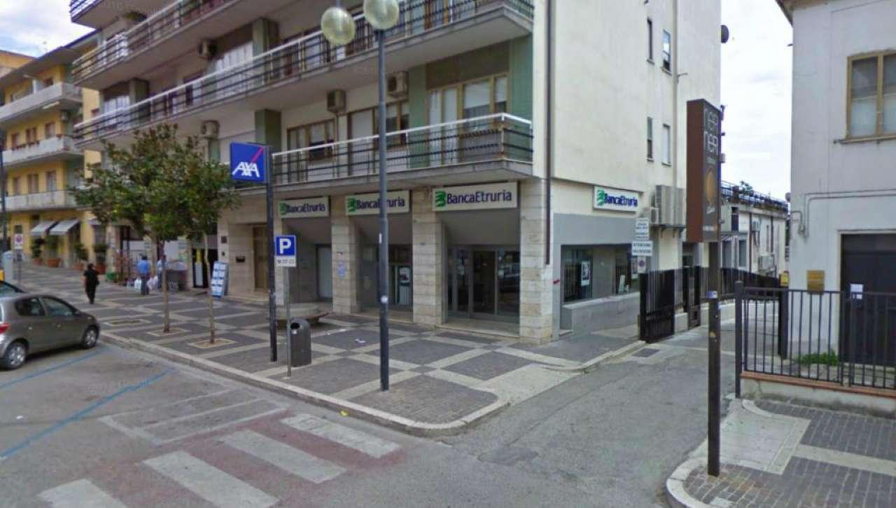 Negozio in vendita a Venafro (IS)