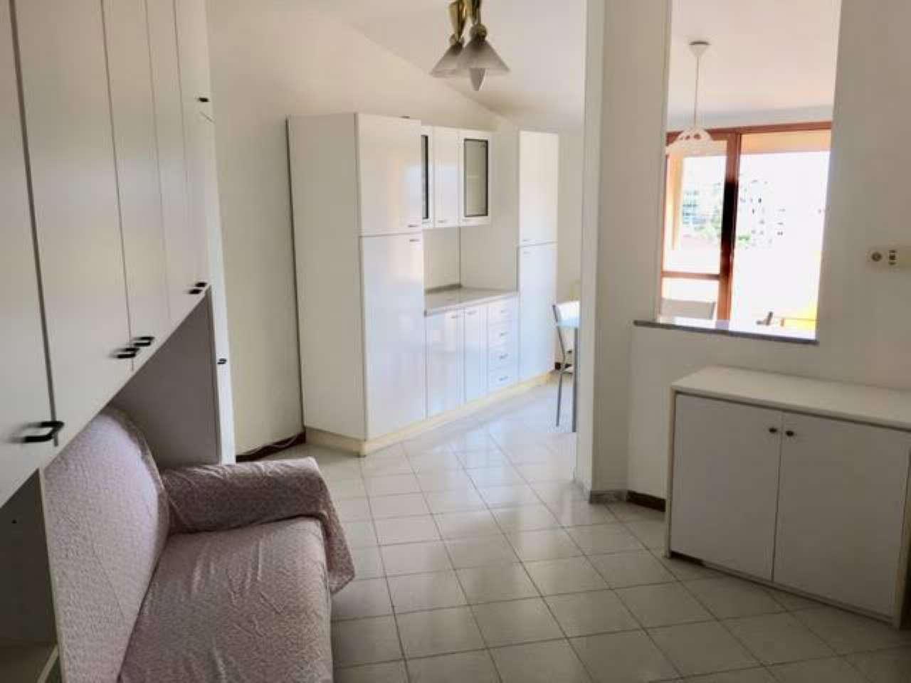 Appartamento ristrutturato in vendita Rif. 8976492
