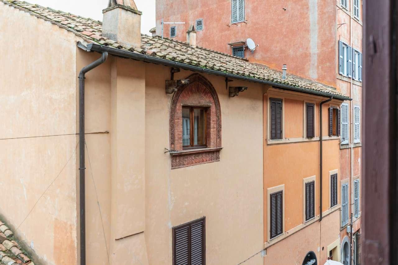 Appartamento - Via della Scala, Trastevere - Testaccio, foto 9