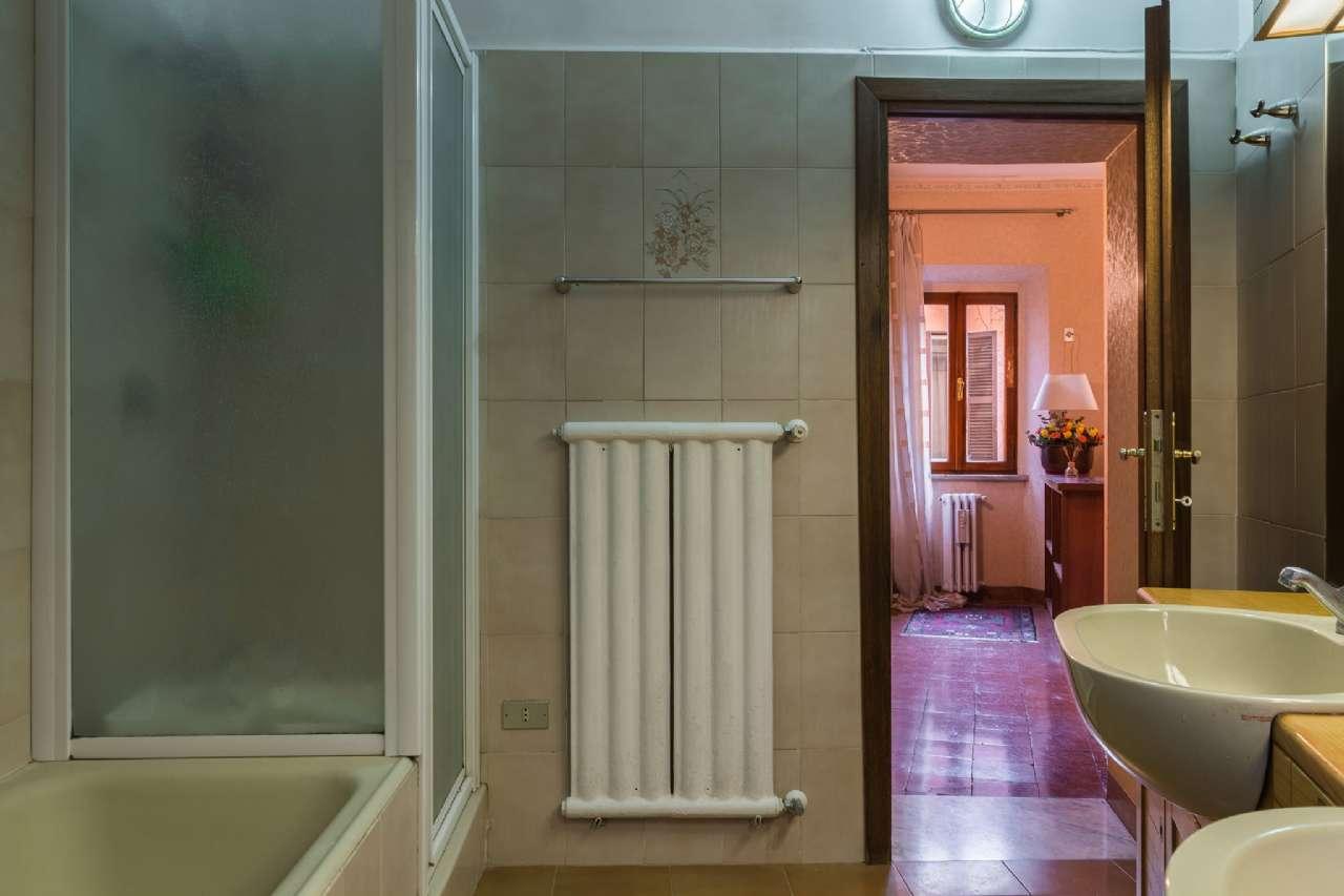 Appartamento - Via della Scala, Trastevere - Testaccio, foto 7