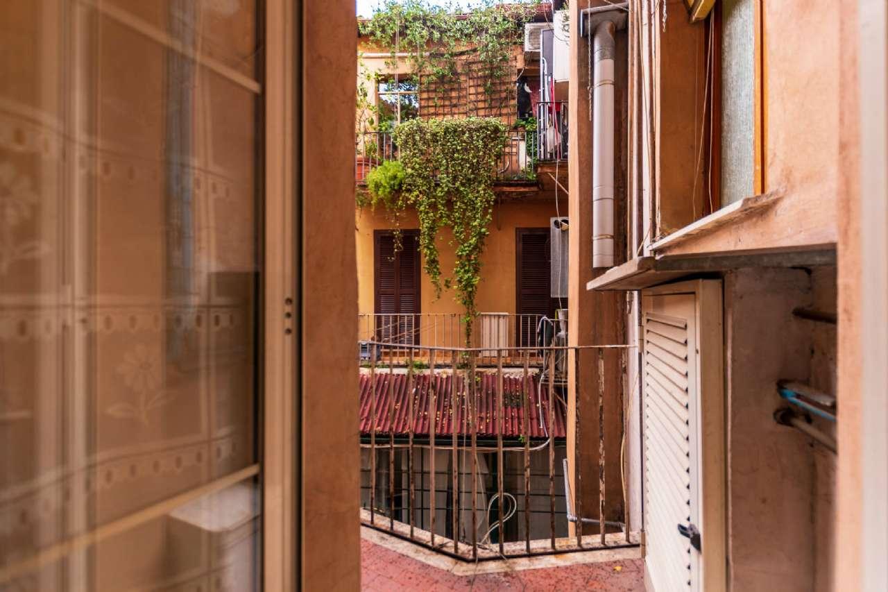 Appartamento - Via della Scala, Trastevere - Testaccio, foto 8