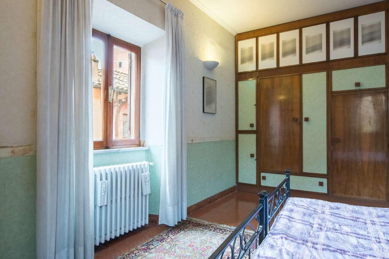 Appartamento - Via della Scala, Trastevere - Testaccio, foto 13