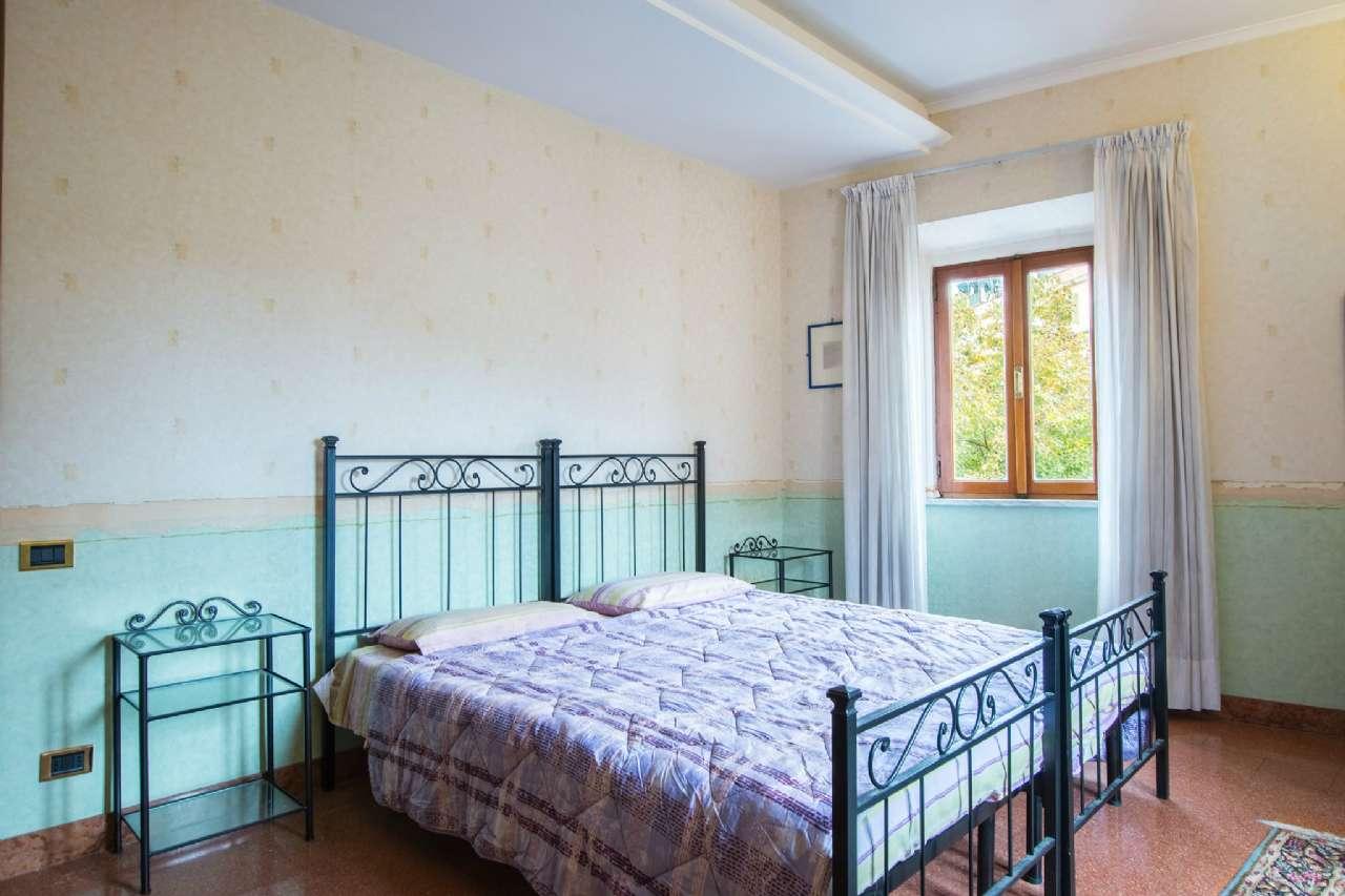 Appartamento - Via della Scala, Trastevere - Testaccio, foto 14