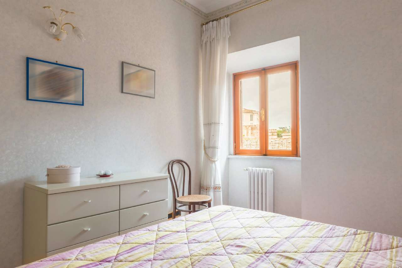 Appartamento - Via della Scala, Trastevere - Testaccio, foto 6