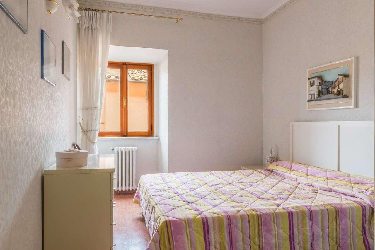 Appartamento - Via della Scala, Trastevere - Testaccio, foto 15