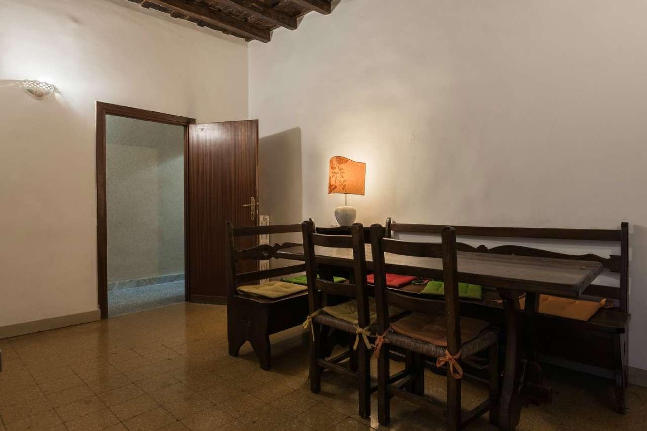 Appartamento - Via della Scala, Trastevere - Testaccio, foto 12
