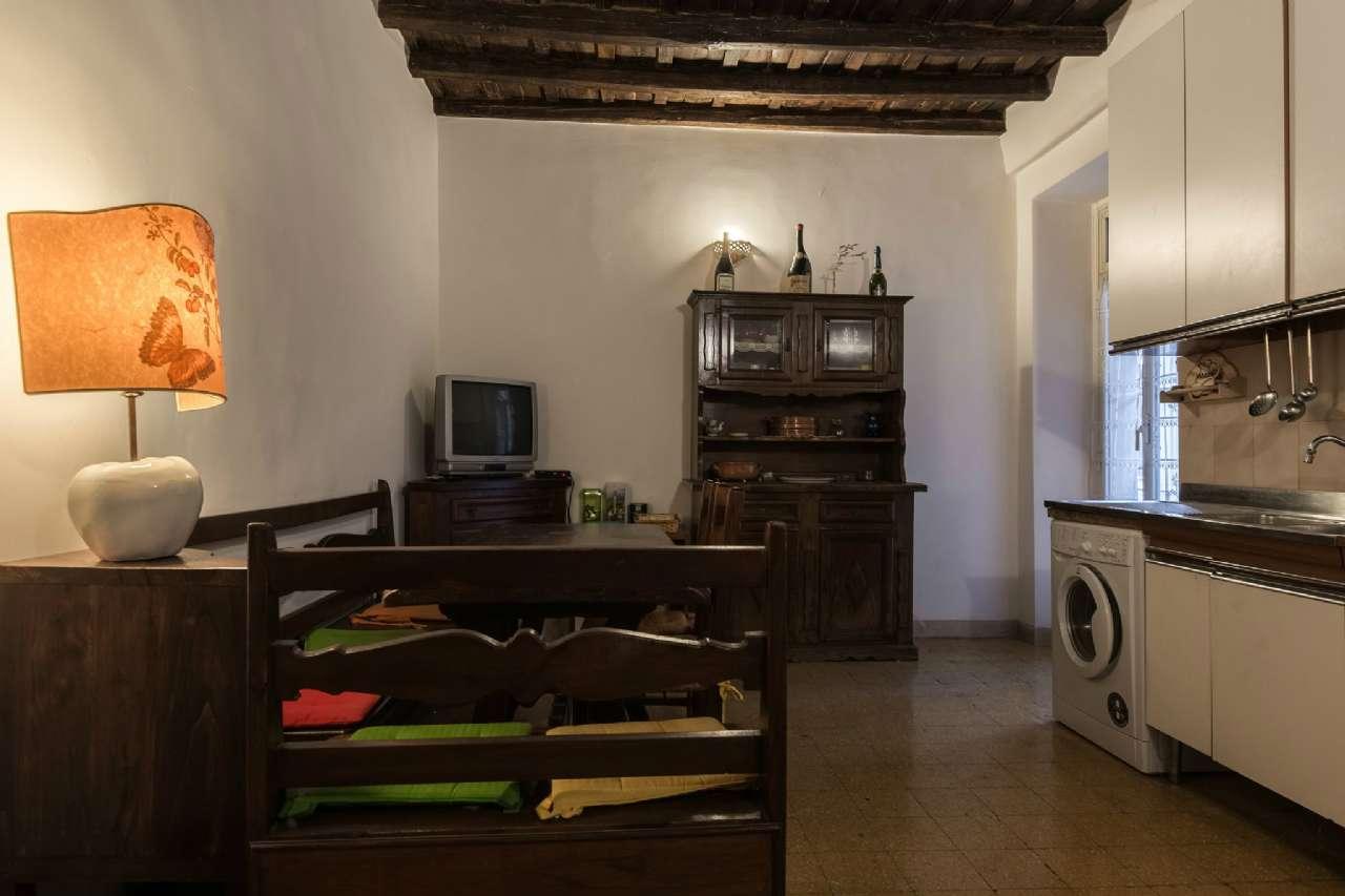 Appartamento - Via della Scala, Trastevere - Testaccio, foto 3
