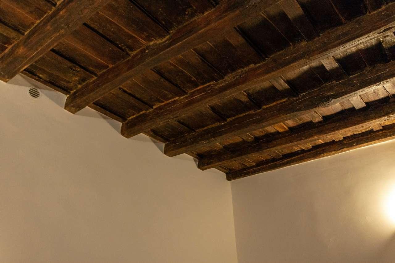 Appartamento - Via della Scala, Trastevere - Testaccio, foto 18