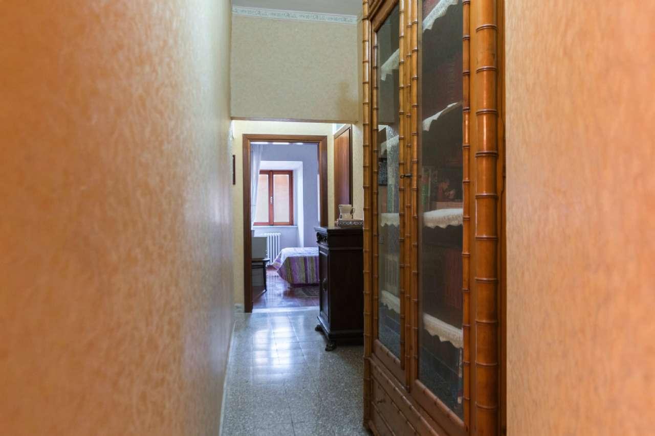 Appartamento - Via della Scala, Trastevere - Testaccio, foto 4