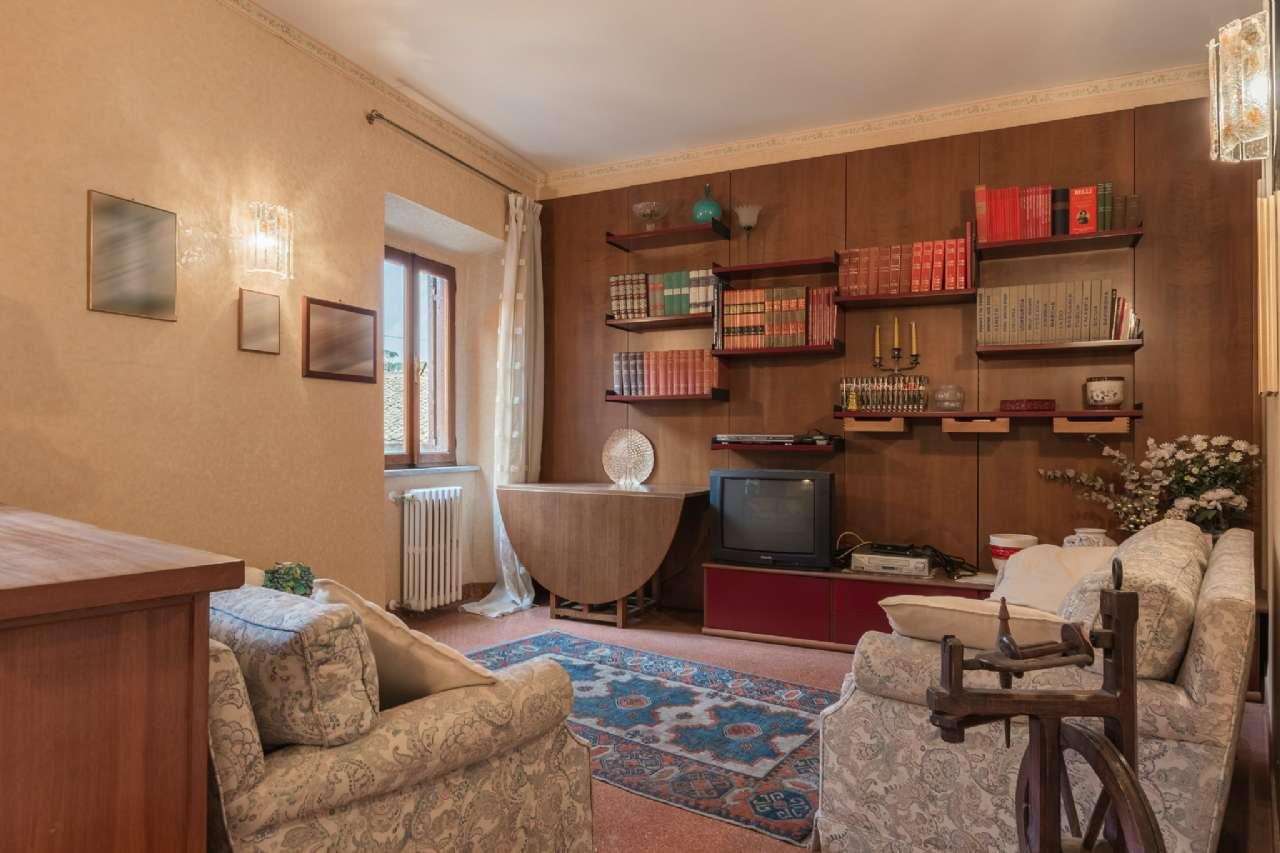 Appartamento - Via della Scala, Trastevere - Testaccio, foto 1