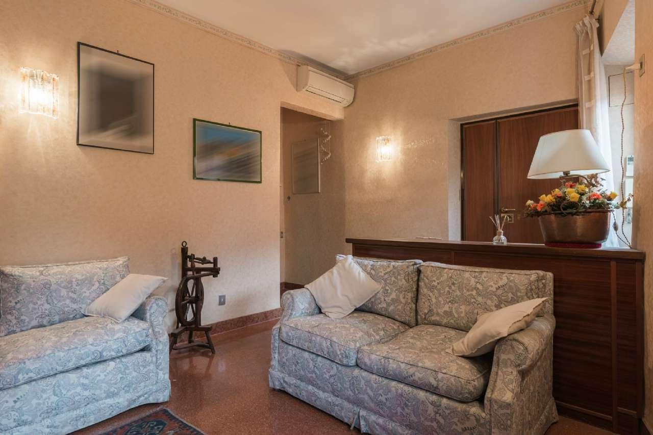 Appartamento - Via della Scala, Trastevere - Testaccio, foto 2