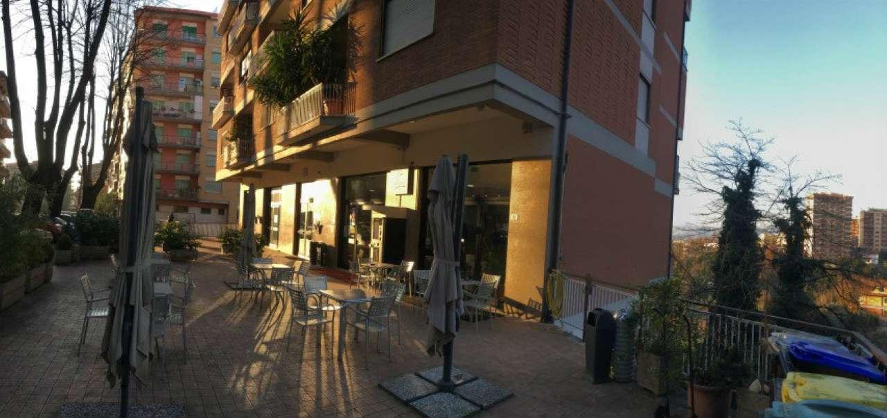 Trilocale, Viale America Latina, Frosinone, foto 10