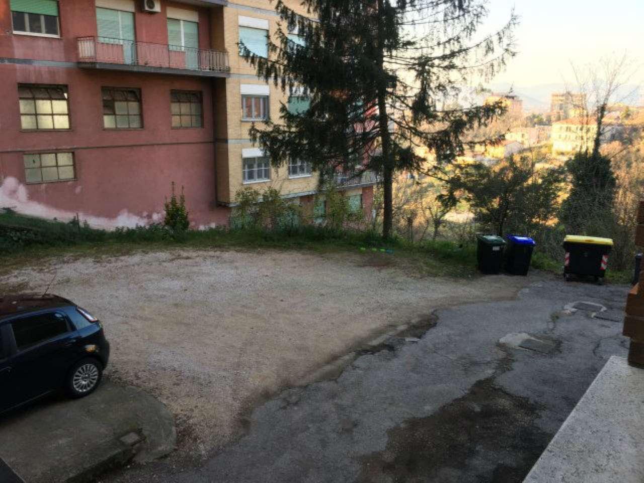Trilocale, Viale America Latina, Frosinone, foto 9
