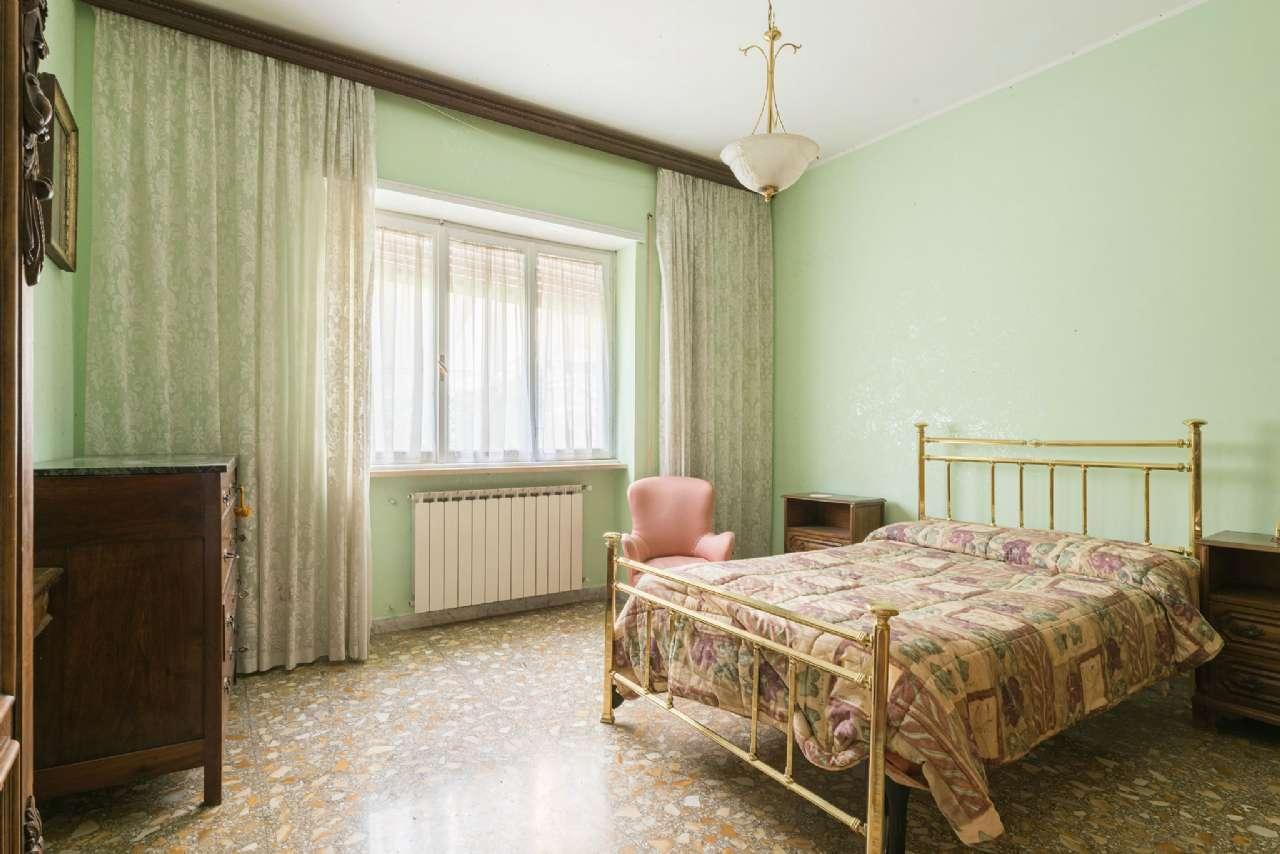 Cortina d'Ampezzo - Via della Mendola - Appartamento con cantina e posto auto, foto 15