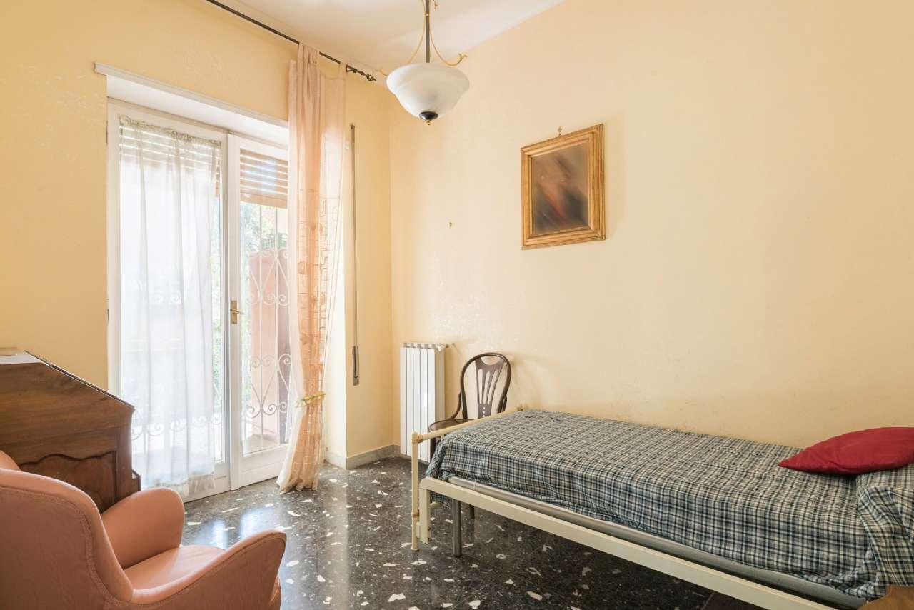 Cortina d'Ampezzo - Via della Mendola - Appartamento con cantina e posto auto, foto 16