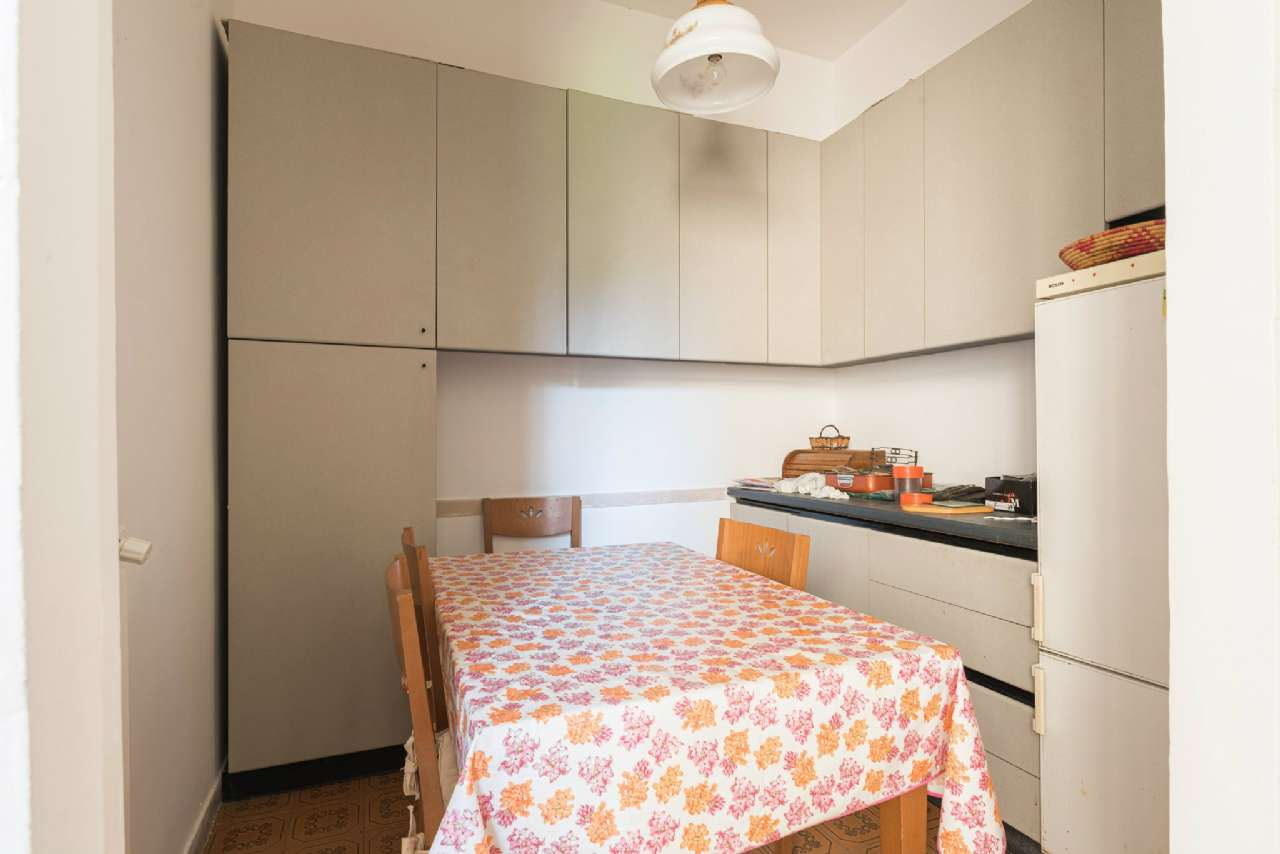 Cortina d'Ampezzo - Via della Mendola - Appartamento con cantina e posto auto, foto 14