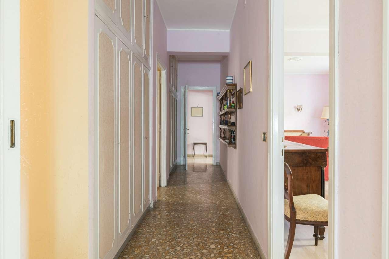 Cortina d'Ampezzo - Via della Mendola - Appartamento con cantina e posto auto, foto 18