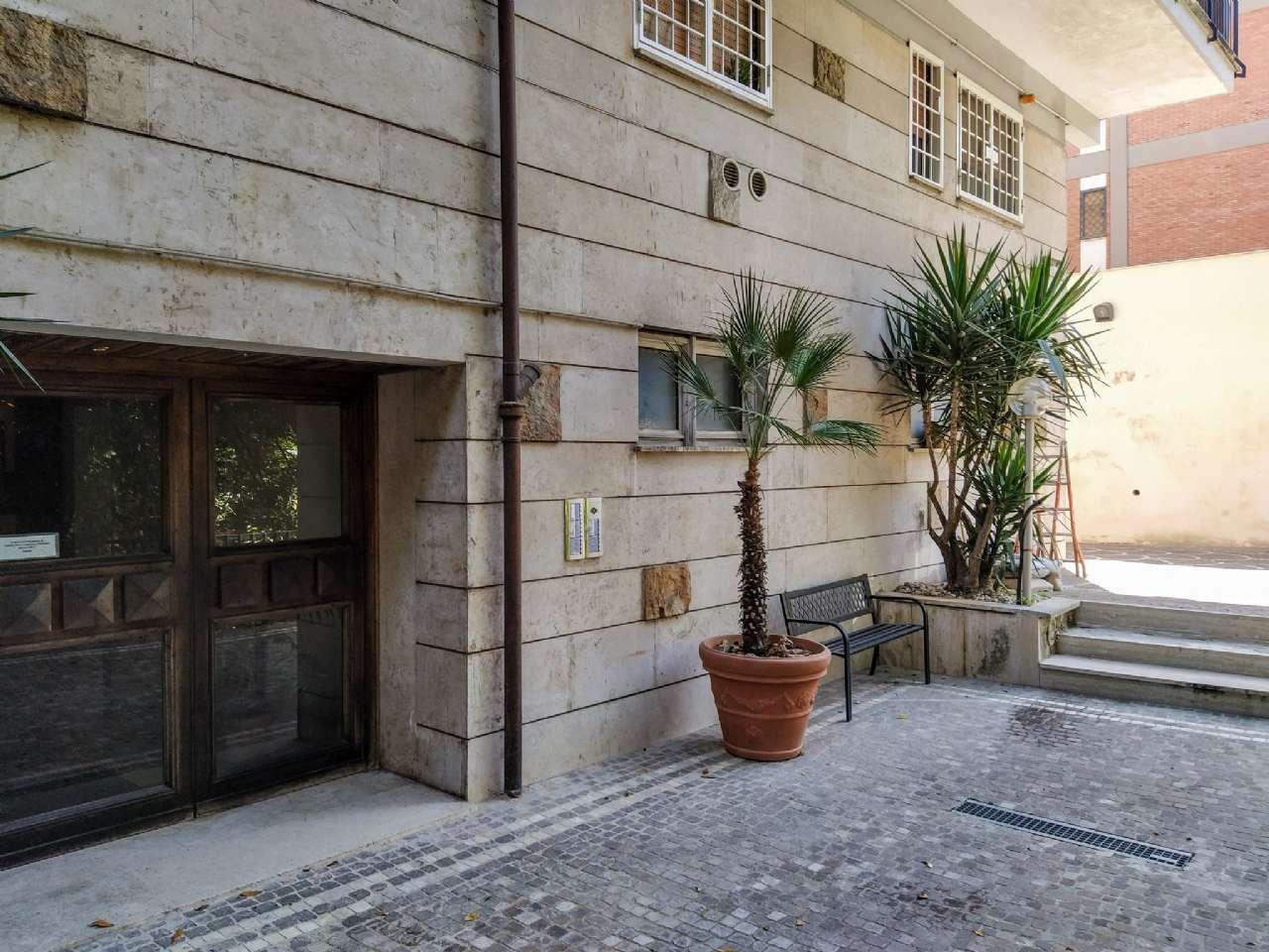Cortina d'Ampezzo - Via della Mendola - Appartamento con cantina e posto auto, foto 2
