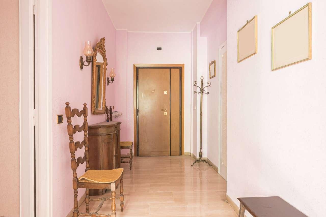 Cortina d'Ampezzo - Via della Mendola - Appartamento con cantina e posto auto, foto 4