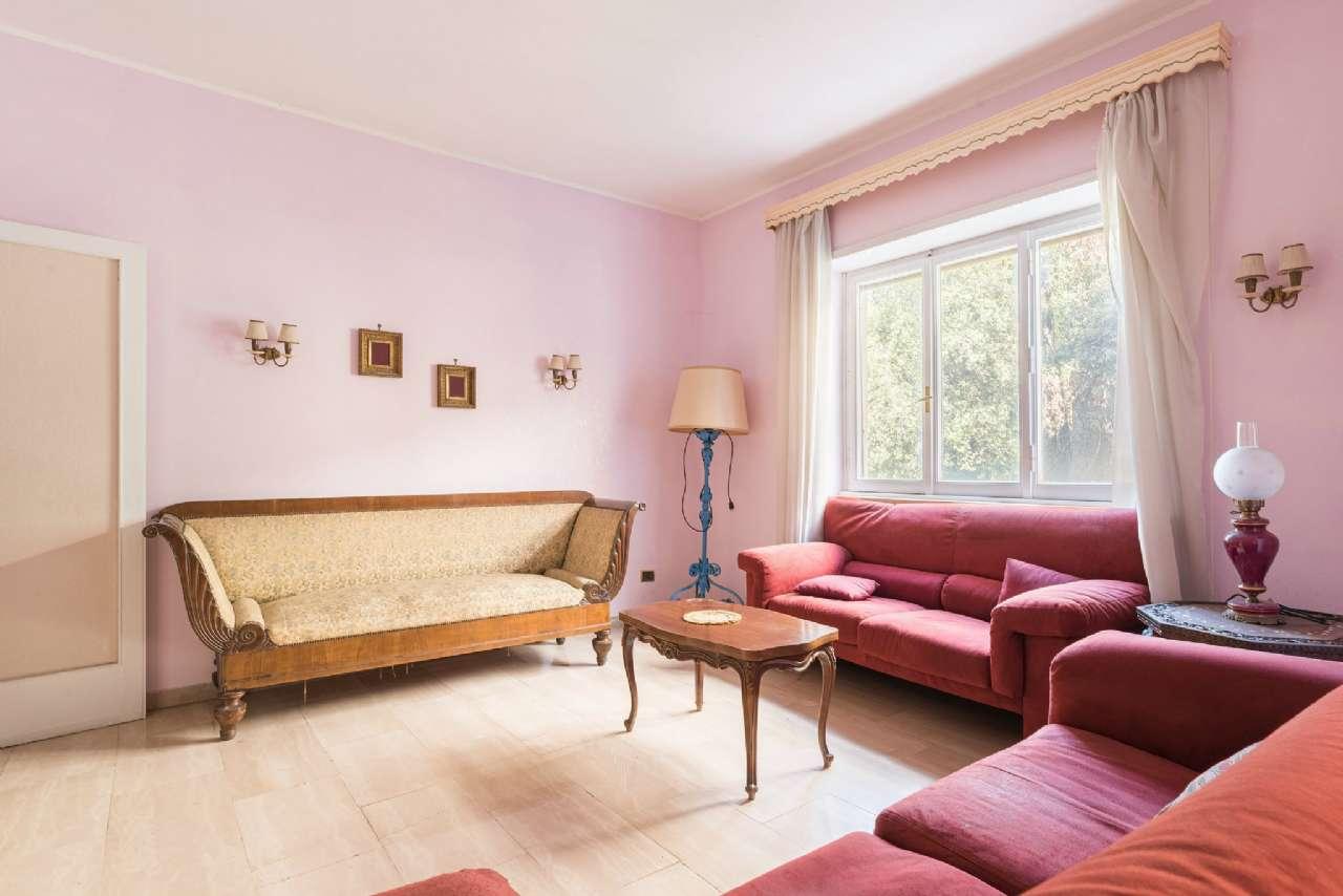 Cortina d'Ampezzo - Via della Mendola - Appartamento con cantina e posto auto, foto 10