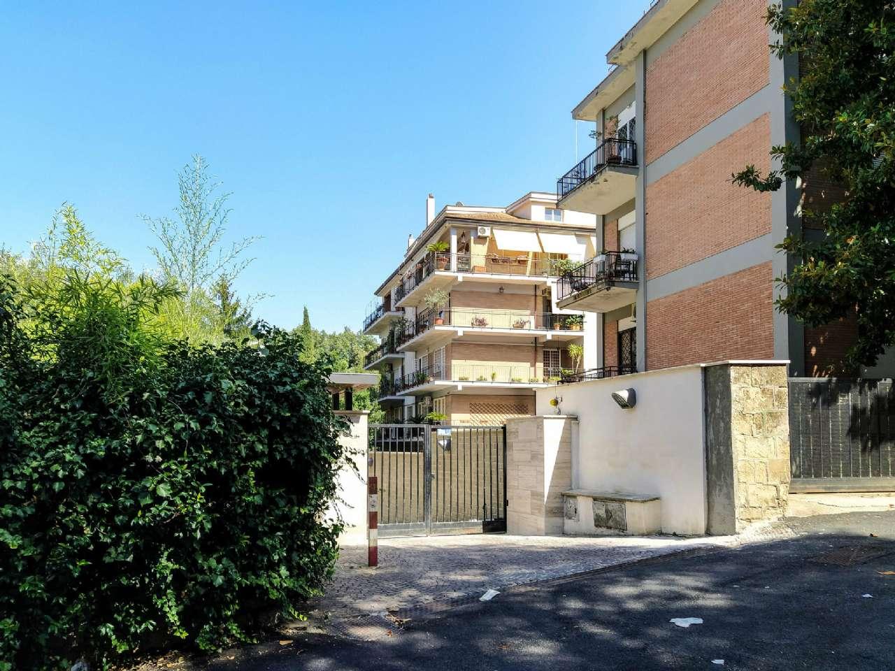 Cortina d'Ampezzo - Via della Mendola - Appartamento con cantina e posto auto, foto 1