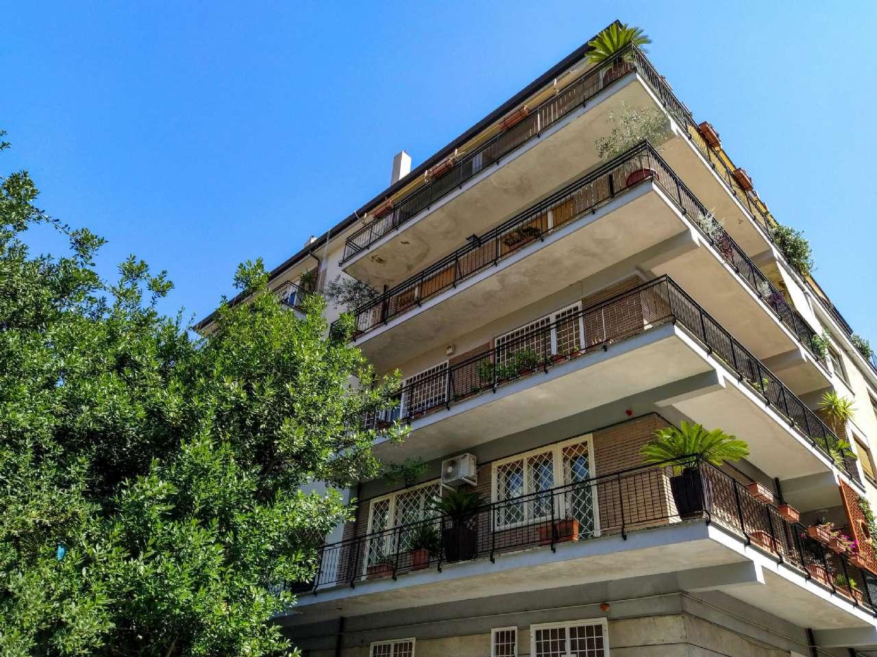 Cortina d'Ampezzo - Via della Mendola - Appartamento con cantina e posto auto, foto 0