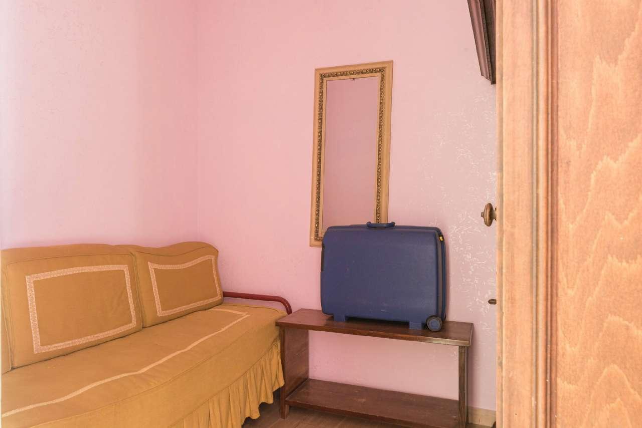 Cortina d'Ampezzo - Via della Mendola - Appartamento con cantina e posto auto, foto 17