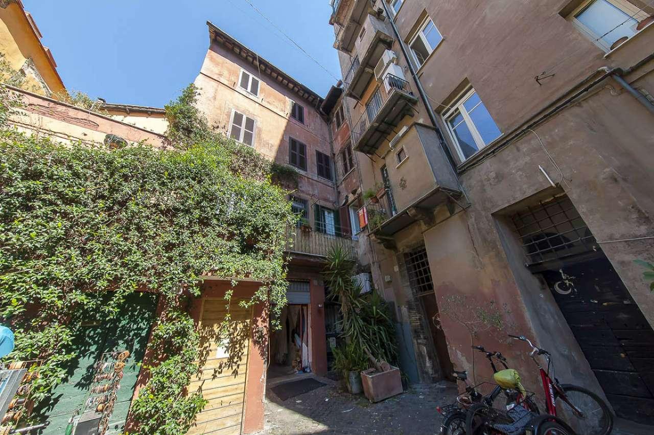 Locale commerciale, via Arco degli Acetari, Centro storico-Campo de' Fiori, Roma, foto 4