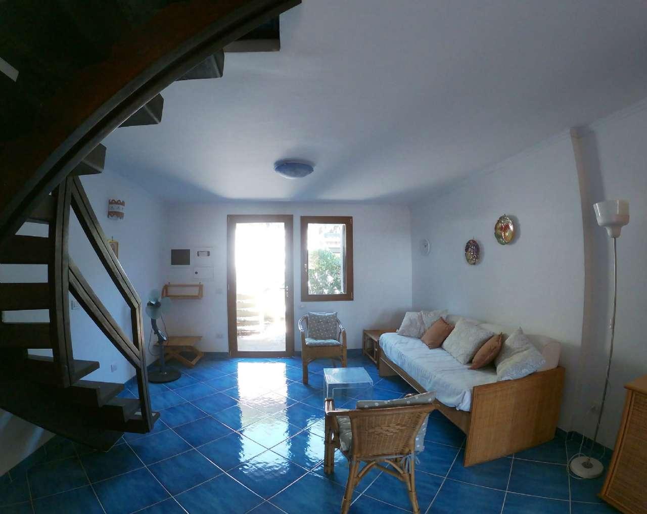 Sabaudia - Villino in residence a pochi passi da Torre Paola, foto 3