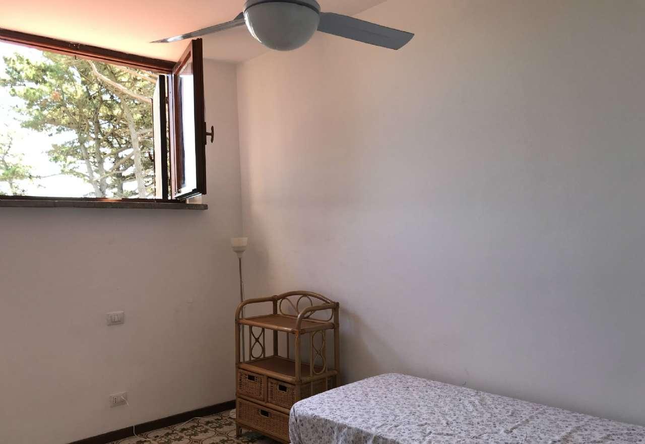 Sabaudia - Villino in residence a pochi passi da Torre Paola, foto 14