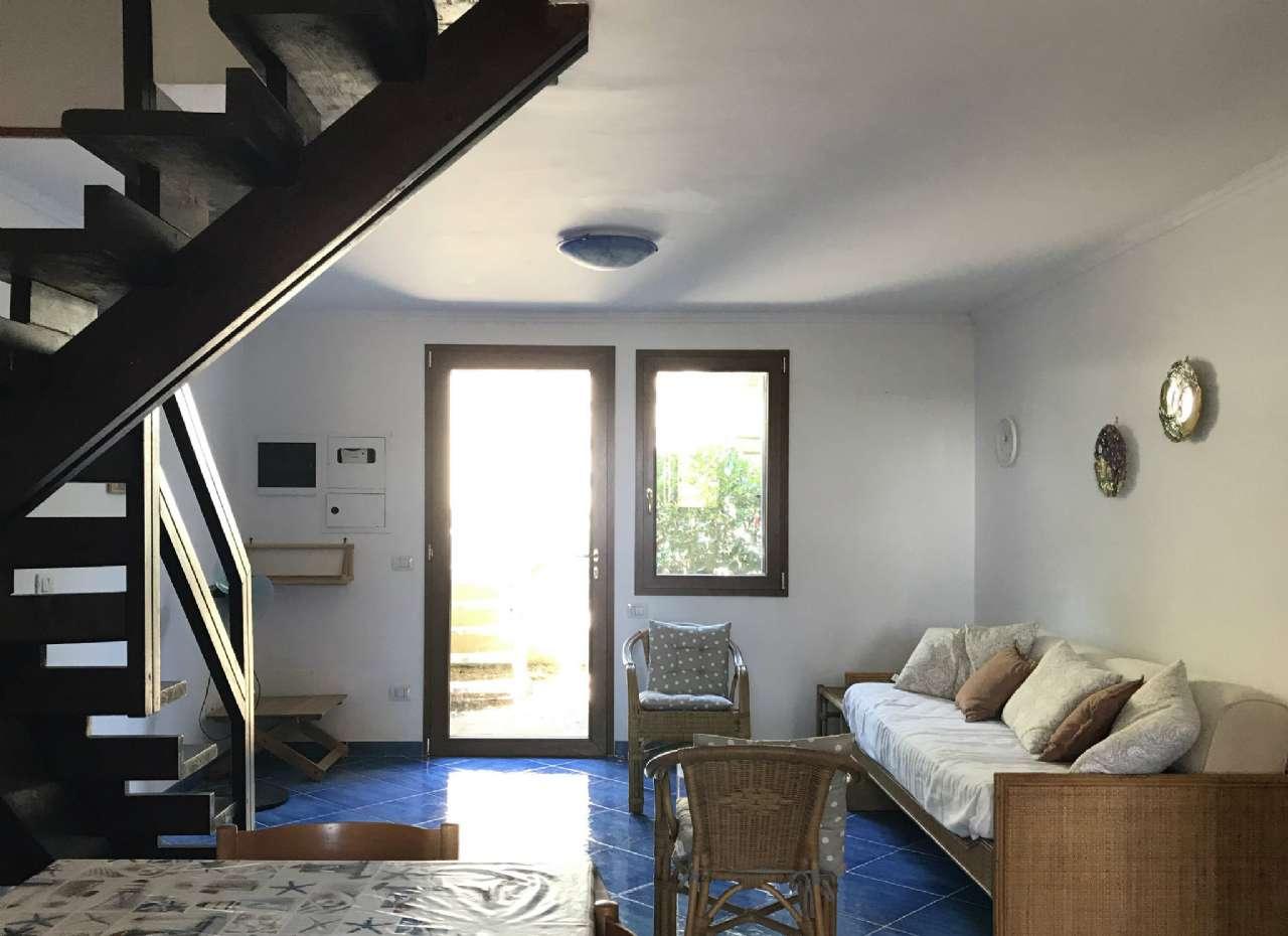 Sabaudia - Villino in residence a pochi passi da Torre Paola, foto 6