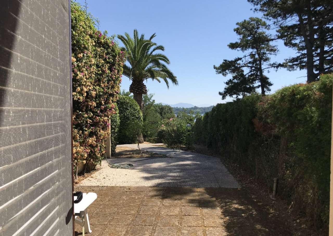 Sabaudia - Villino in residence a pochi passi da Torre Paola, foto 17
