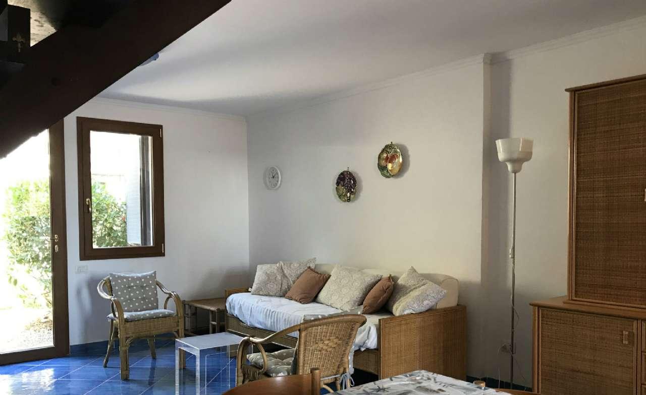 Sabaudia - Villino in residence a pochi passi da Torre Paola, foto 4