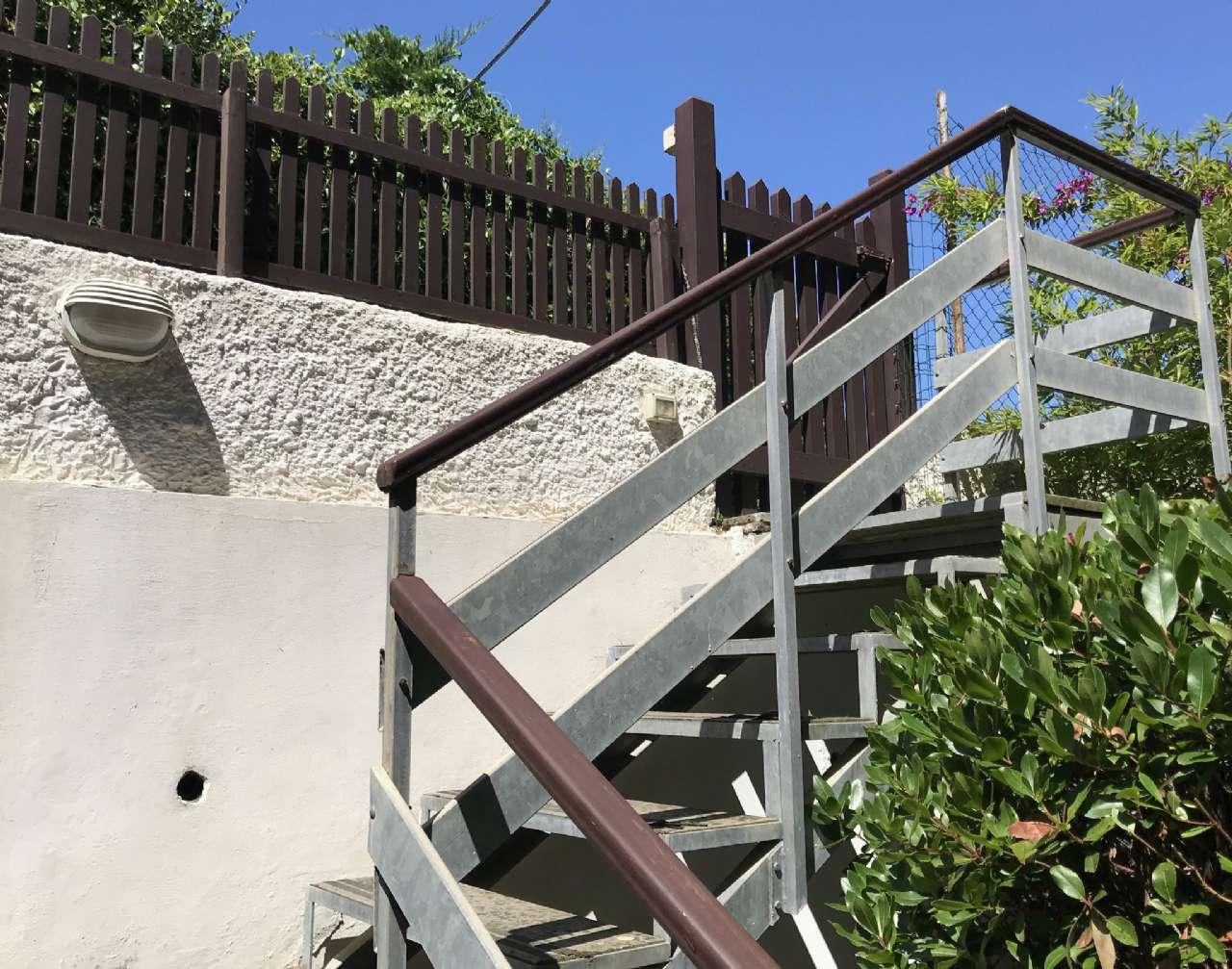 Sabaudia - Villino in residence a pochi passi da Torre Paola, foto 15