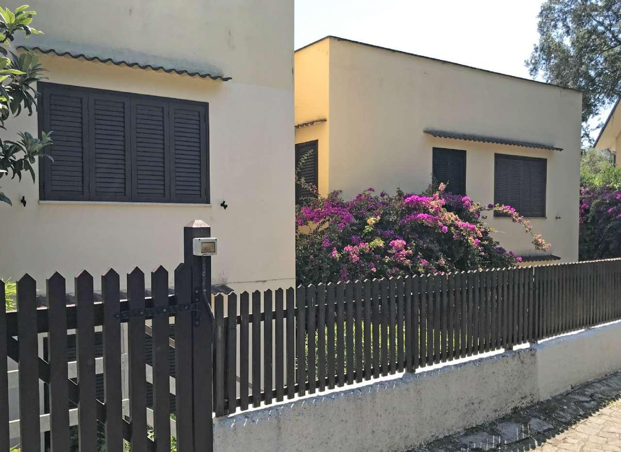 Sabaudia - Villino in residence a pochi passi da Torre Paola, foto 16