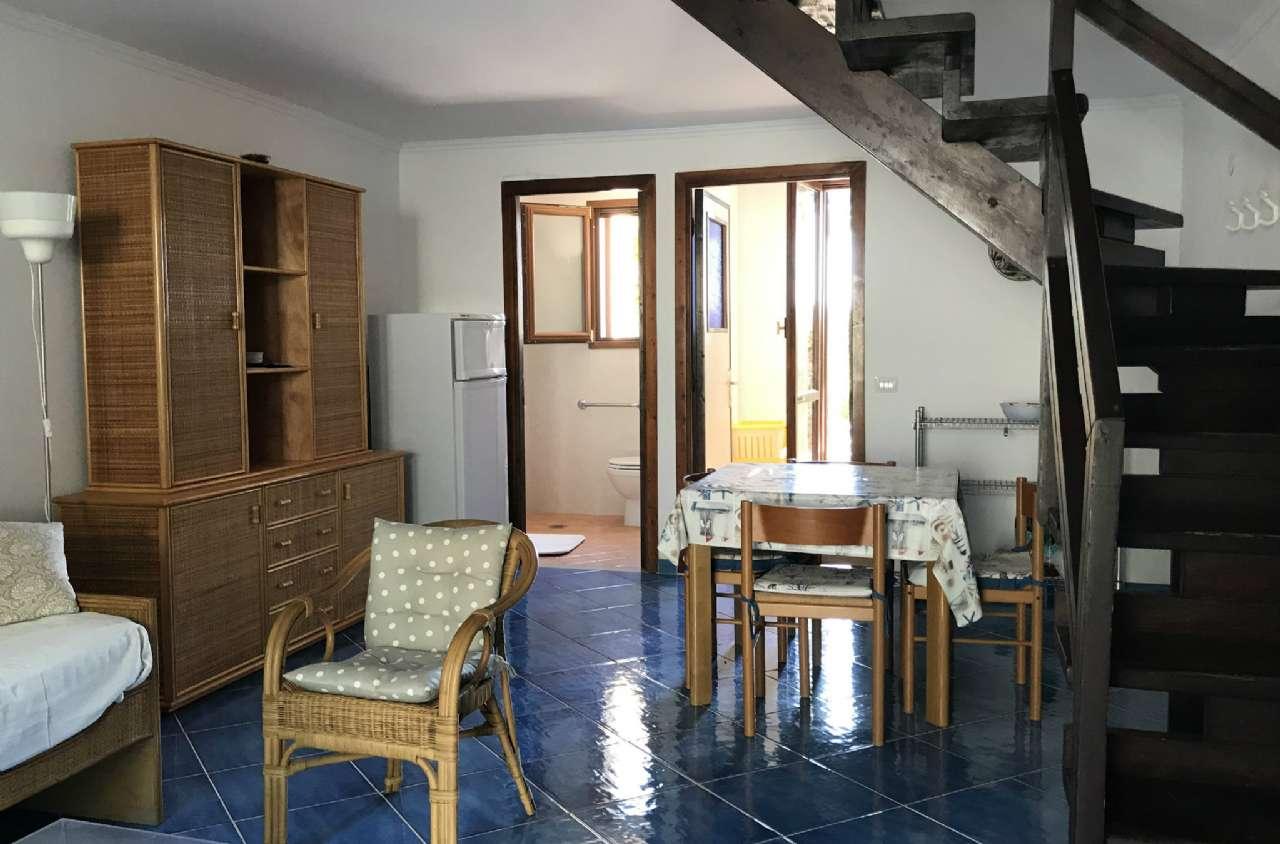 Sabaudia - Villino in residence a pochi passi da Torre Paola, foto 5