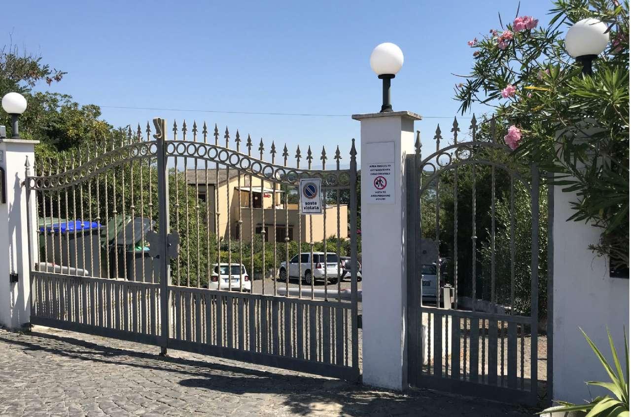 Sabaudia - Villino in residence a pochi passi da Torre Paola, foto 18