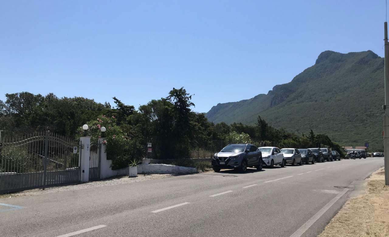 Sabaudia - Villino in residence a pochi passi da Torre Paola, foto 19
