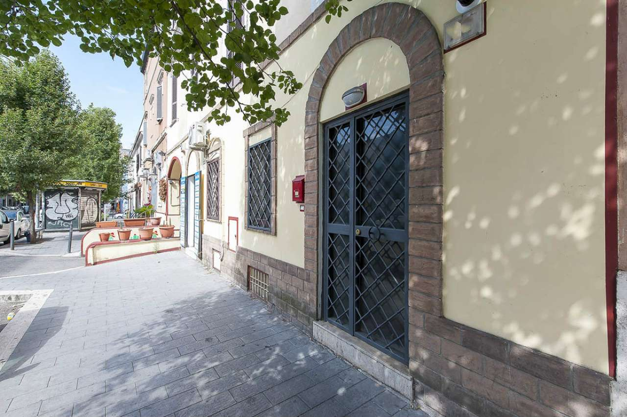 Bilocale, Via di Tor Pignattara, quartiere Torpignattara, Roma, foto 11