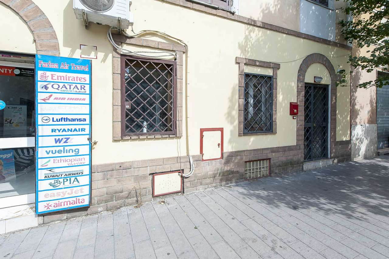 Bilocale, Via di Tor Pignattara, quartiere Torpignattara, Roma, foto 18