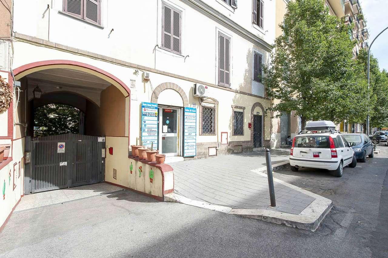 Bilocale, Via di Tor Pignattara, quartiere Torpignattara, Roma, foto 12