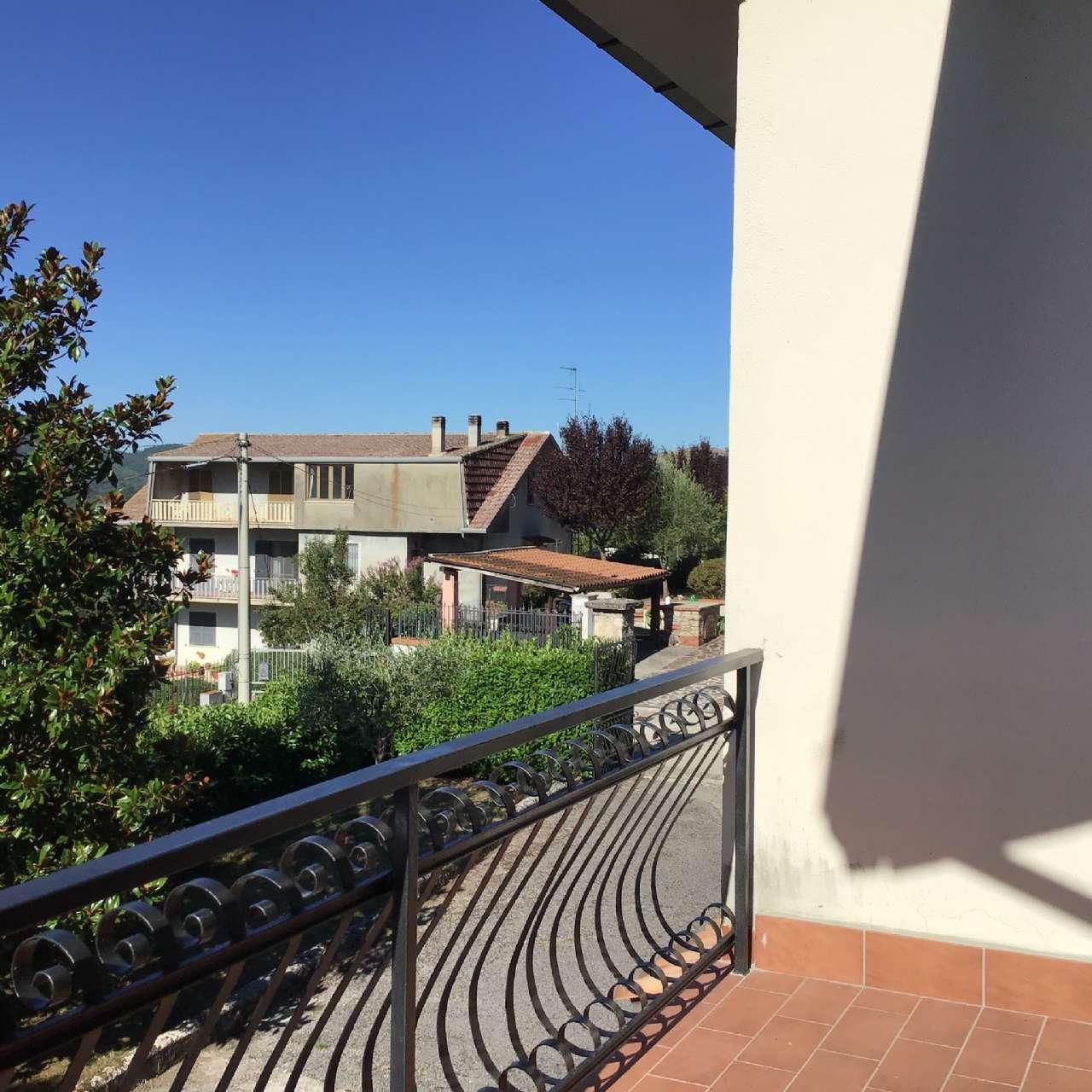 Villa, Via Spiughe, Località Rocca di Bonifacio,Torre Cajetani, foto 14